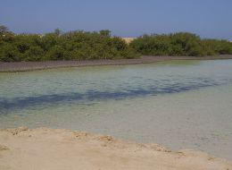 Your Gate to Sharm El Sheikh