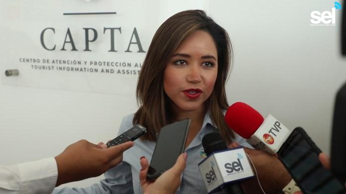 Resultado de imagen para Mazatlán Cares