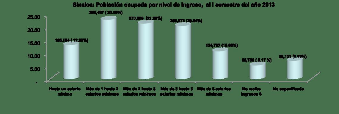SinaloaenNumeros2013indicadoreseconomicos16