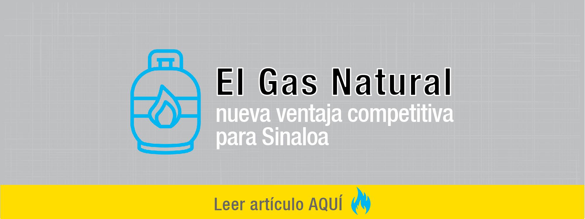 portada-GAS-NAtural-01