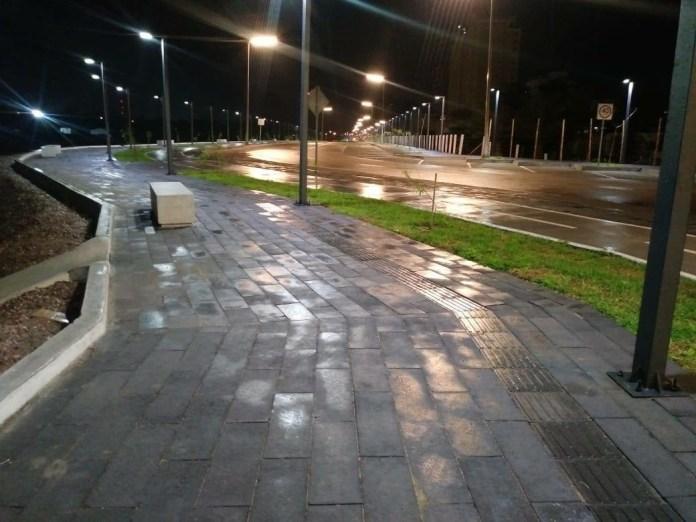 Resultado de imagen para Avenida Bahía mazatlan