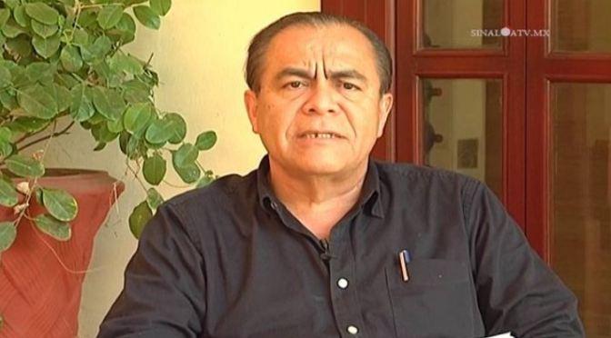 Entrevista a una Sobreviviente al Ataque a Mexicanos en Egipto  – Jorge Luis Télles (15 octubre 2015)