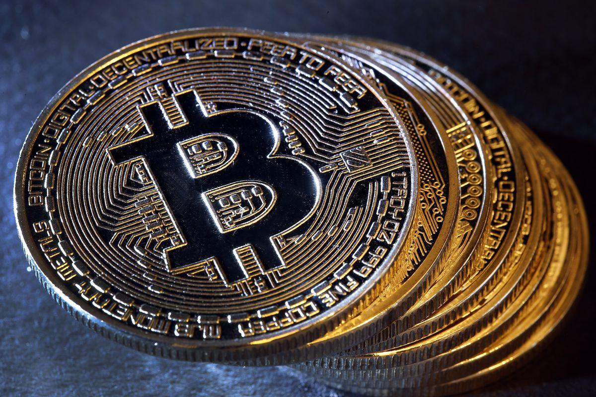 Özel İsimli Bitcoin Adresi ve Cüzdan