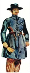 história-guarda-municipal-1834