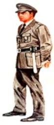 história-patrulheiro-1959