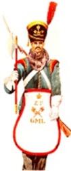 história-policia-municipal-porta-machado-1882