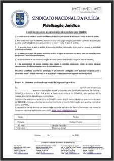 Links-Doc-Fidelizacao-Juridica