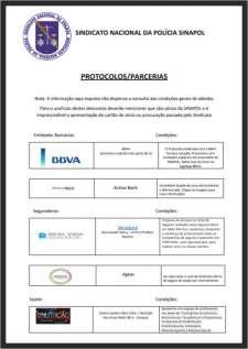 Links-Doc-Protocolos-Parcerias