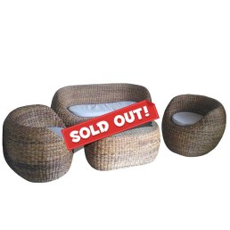 banana-chubby-sofa-rotan-sold