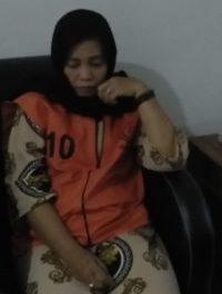 Anggaran Rutin Rumah Sakit Dikorupsi Dokter Jadi Buronan dari Pulau Sula Maluku Utara Dicokok Jaksa di Jalan Tupai Kota Makassar