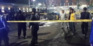 Jaringan Intelektual Muda Islam Desak Jokowi Bertanggung Jawab Atas Kekerasan di Aksi Massa Damai 22 Mei 2019.