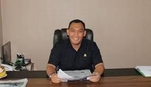 Dua Jaksa Kena OTT KPK, HM Prasetyo Kepingin Ambil Alih dan Ditangani Gedung Bundar Saja.