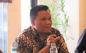 Siapapun Presidennya, NKRI & Pancasila Jangan Diusik, Lembaga-Lembaga Negara & Pemerintahan Disarankan Awasi Perilaku Medsos Pegawainya.