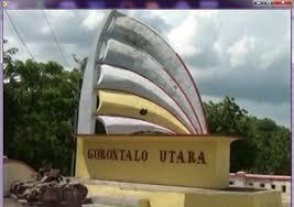 Masyarakat Gorontalo Utara Bergerak; Usir Tenaga Kerja Asing, Segera Bayar Tanah Rakyat Yang Dirampas.