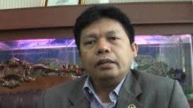 Seperti ke Papua, Tokoh-Tokoh Harus Hadir di Tengah Masyarakat Beri Kesejukan.
