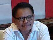 Tak Ambil Pusing Figur Calon Pengganti Susi, Nelayan Hanya Mau Dukung Menteri Yang Handal Eksekusi Program Pro Nelayan.