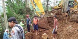 Sarat Permainan Izin Tambang, KPK Kok Belum Usut Korupsi Tambang di Sultra.