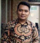 Litigator Pembiayaan, Ardhian Leonardus Sirait: Dalam Bertransaksi Kredit Kendaraan Bermotor, Ketentuan Fidusia Wajib Difahami.