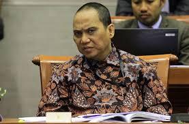 Diserang Dari Berbagai Arah, Wakil Ketua Pansel KPK Ungkap Misleading Tentang Capim KPK.