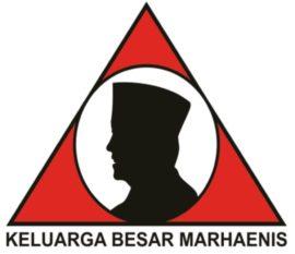 Perpu KPK Belum Relevan, Keluarga Besar Marhaenis: Nanti Lakukan Judicial Review dan Legislative Review Saja.