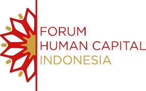Forum Human Capital Indonesia Anti Terhadap Penyadang Disabilitas, Harus Ditindak Tegas.