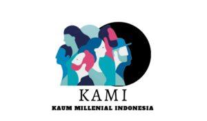 Kaum Millenial Indonesia (KAMI), Gerakan Politik Generasi Muda Indonesia: Yang Muda Yang Mengabdi, Yang Muda Yang Dipercaya, Politisi Muda Swangro Lumbanbatu Layak Jadi Bupati Samosir.