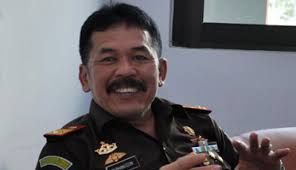 TP4 Sudah Tamat, Jaksa Agung Republik Indonesia ST Burhanuddin: Ayo Bersih-Bersih, Jaksa Kembali ke Tupoksi.