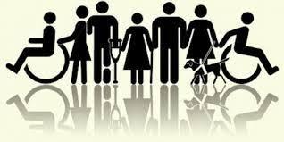 Stafsus Milenial Jokowi Dinilai Keliru Bicara Soal Disabilitas, LBH Serindo: Diskriminasi Masih Tinggi.