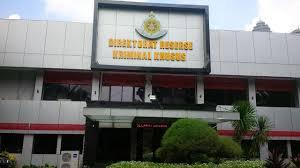Penanganan Perkara Tak Tuntas, Korban Penipuan Investasi GCG Asia Pertanyakan Kenaikan Pangkat Penyidik Polri.
