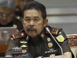 Dilapori Ada Jaksa di Rohil Riau Diduga Memeras Kontraktor Pakai TP4D, Jaksa Agung Berang, ST Burhanuddin: Akan Saya Tindak Tegas.