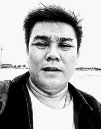 MA dan Jaksa Kok Ngotot Geber Sidang Pidana Online Di Tengah Wabah Corona? Ketua Umum Advokat Indonesia Maju (AIM) Sandi Ebenezer Situngkir : Sebelum Kian Jauh, Sebaiknya Hentikan Sajalah Dulu.