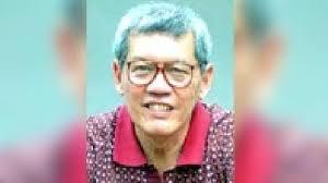 Selamat Jalan Pak Arief Budiman. Teladan Dari Seorang Dr Arief Budiman. Sebuah Catatan Dari Timboel Siregar.