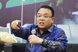 Anggota Komisi 9 DPR Saleh Partaonan Daulay: Kartu Prakerja, BLT dan Bansos Dalam Sorotan, Nasib Rakyat Jangan Diundi.