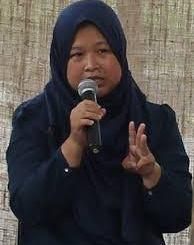 Sekretaris Jenderal Koalisi Rakyat untuk Keadilan Perikanan (KIARA) Susan Herawati: Menteri Terbitkan Aturan Ekspor Benih Lobster, Nelayan Indonesia Merugi.