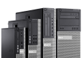 Dell Optiplex 7010 - SInarnews