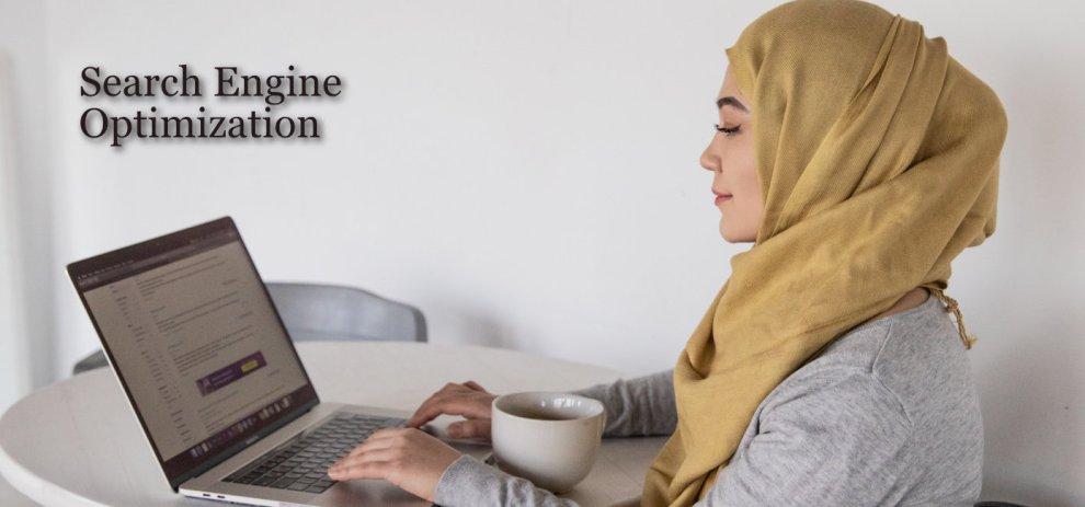 Wie Search Engine Optimization die Schreibstimme verändert