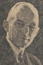 Prof.dr. F.C. Kraneveld (1896 - 1957) penemu Newcastle Disease