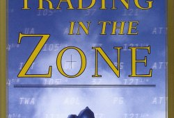 Trading in the Zone Karya Mark Douglas