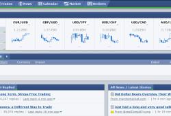 Tentang Forex Factory Dan Fungsinya Dalam Trading Forex
