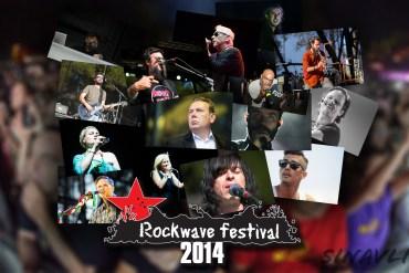 Rockwave2014