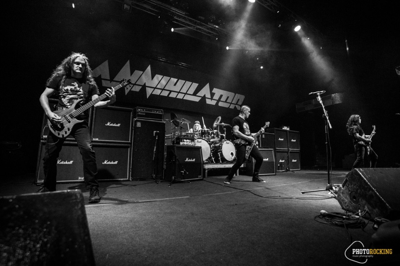 annihilator-9