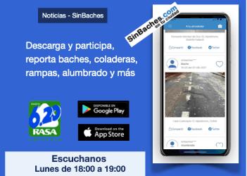 SinBaches-banner descarga