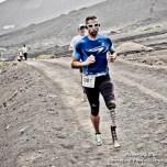 vida deportiva 2013 (7)