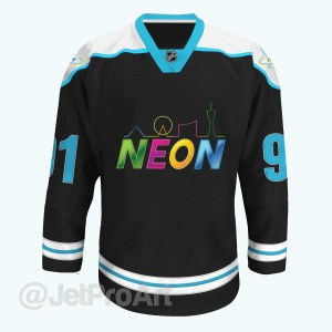 NEONJersey-front