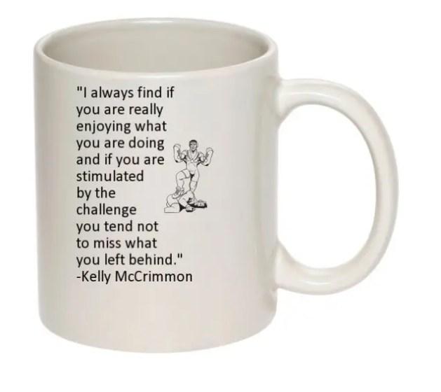 mccrimmon-mug