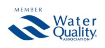 Logo WQA Member