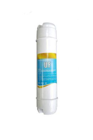 Filtro Membrana Ultra Filtracion