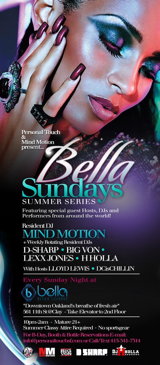 bella-sundays-550-3