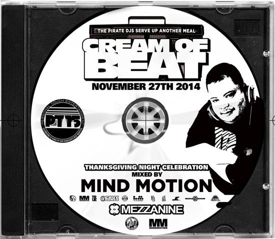 COB-CD-Face-2014-PT2-Sample