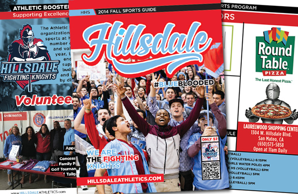 Hillsdale-Post-FallPrograms